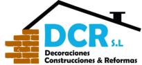 DCR2 -Decoraciones, Construcciones y Reformas
